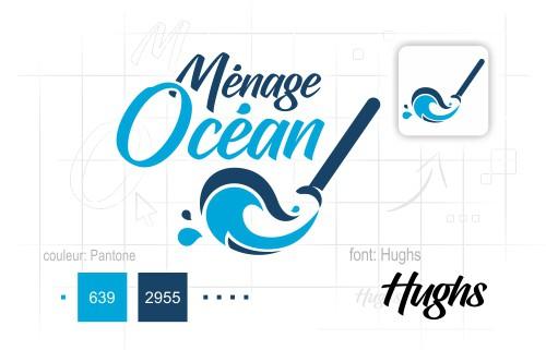 creation de logo à laval
